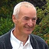 Claude Jeanroch