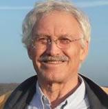 Gérard Mamet