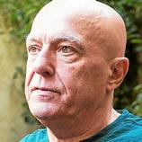 Fabrice Nicolino