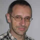 Nicolas Roques