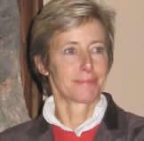 Sylvie de Vesvrotte