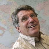 Gérard Magnin
