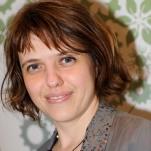 Stéphanie Morelle