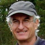Hugues PINSTON