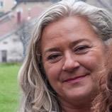 Nathalie Rude