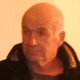 Rémy Vacheret